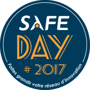 SAFE DAY AG 2017 CLUSTER