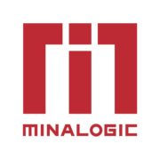 NUMERIQUE_LOGO_POLE_MINALOGIC_www.absiskey.com_R&D_Innovation