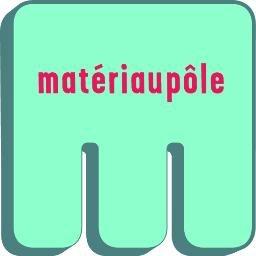 MATERIAUPOLE
