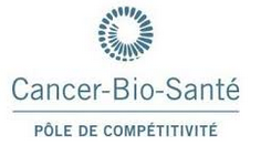 LOGO POLE CANCER BIO SANTE
