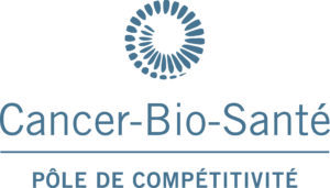 POLE CANCER BIO SANTE INNOVATION R&D ABSISKEY