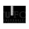 UNIV FRANCHE-COMTE nb
