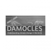 DAMOCLES nb