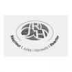 JHR-CP nb