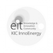KIC INNOENERGY nb