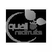 QUALIREDFRUITS nb