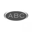 ABC nb