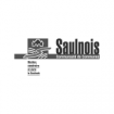CC_SAULNOIS nb