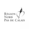 CR NORD-PAS-DE-CALAIS nb