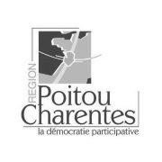CR POITOU-CHARENTES nb