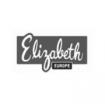 Elizabeth Europe nb