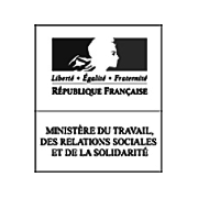 MINISTERE TRAVAIL SOLIDARITE