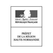 PREF HAUTE-NORMANDIE nb