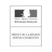 PREF POITOU CHARENTES nb