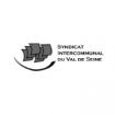 SYNDIC INTERCOM DU VAL DE SEINE nb
