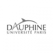 UNIV PARIS DAUPHINE nb