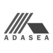ADASEA nb