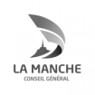 CG MANCHE nb_CONSEIL_CIR_CII_SUBVENTIONS_EUROPE_FINANCEMENT_RECHERCHE