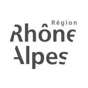 CR RHONES ALPES nb_CONSEIL_CIR_CII_SUBVENTIONS_EUROPE_FINANCEMENT_RECHERCHE