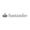 SANTANDER nb_CONSEIL_CIR_CII_SUBVENTIONS_EUROPE_FINANCEMENT_RECHERCHE