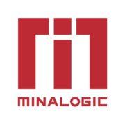 NUMERIQUE_LOGO_POLE_MINALOGIC_www.absiskey.com_R&D_Innovation