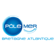 OCEAN_LOGO_POLE_MER_BRETAGNE_ATLANTIQUE_www.absiskey.com_R&D_Innovation