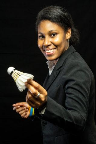 Cécile Gamblin