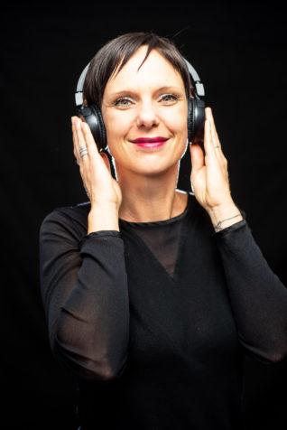 Delphine Merle