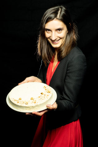 Julia Miller