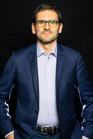 Hervé Muguerra