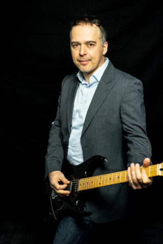 Emmanuel Muhr