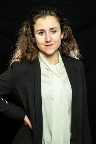Eleonora Sartori