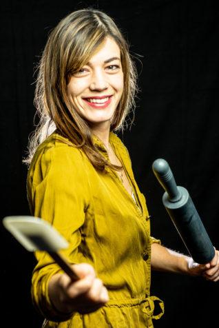 Hélène Lemoigne