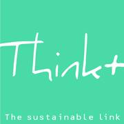 L'Agence Think+ partenaire d'Absiskey.