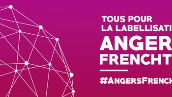 Encore quelques jours avant le dépôt de la candidature d'Angers FrenchTech…