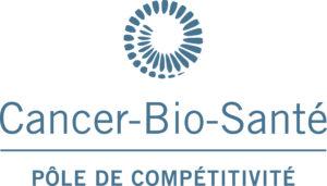 Workshop «Entreprises innovantes, sachez utiliser l'effet de levier du financement public» du pôle Cancer-Bio-Santé