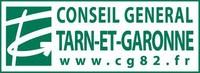 Les financements européens dans le Tarn et Garonne