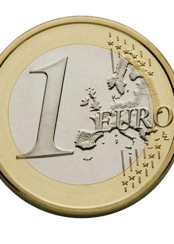 110 000 0000 € d'aides publiques pour la recherche et l'innovation