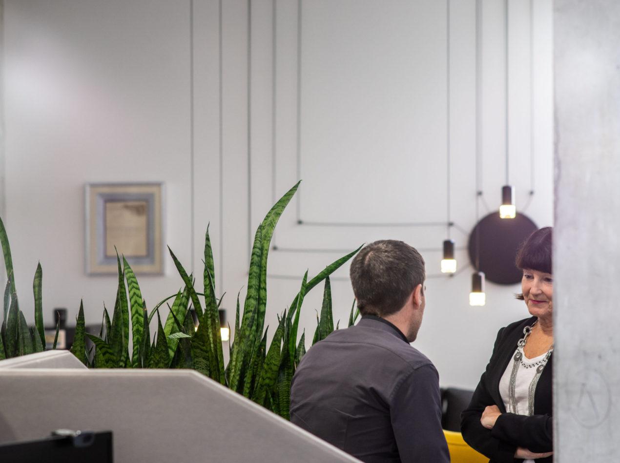 Société de financement de l'innovation Angers, Grenoble, Toulouse, Bordeaux, Paris, Varsovie