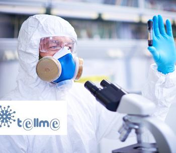 Absiskey contribue à la lutte contre Ebola