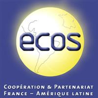 Ouverture du 17è appel à projets ECOS Nord avec la Colombie