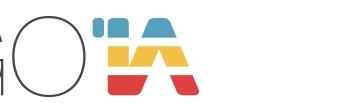 Absiskey est présent au colloque ERGO'IA 2014