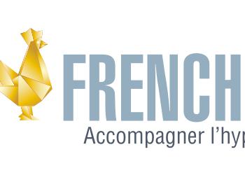 Focus sur le Pass French Tech
