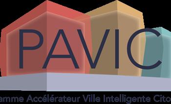 Présentation de la nouvelle équipe dirigeante de PAVIC