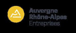 L'Association des Conseils en Innovation soutient la journée Ambition Europe