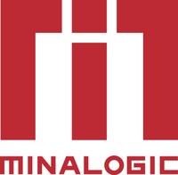 Info Day Minalogic: Vitamib présente H2020 et Eurostars