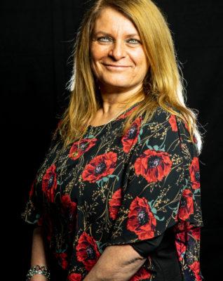 Nathalie Maffei-Stievenard