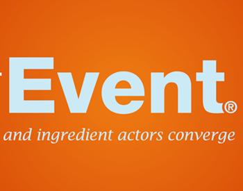 Absiskey partenaire de la convention internationale NutrEvent