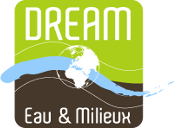 Absiskey participera au Dream Day le 11 janvier