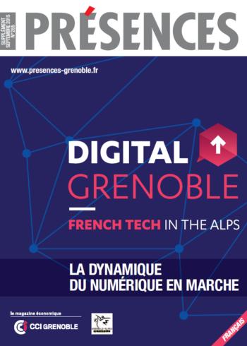 Absiskey à cœur avec la French Tech